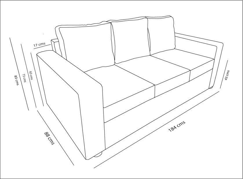 Pin Chaise Lounge Sofa Ampezzo On Pinterest